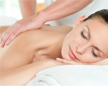 beauty spot beauty massages